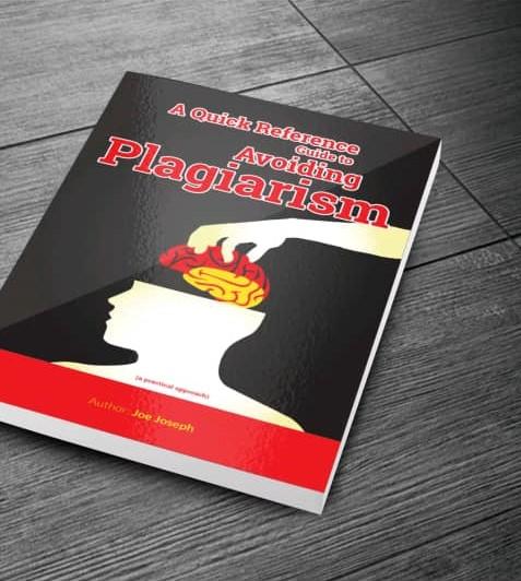 avoiding-plaigiarism